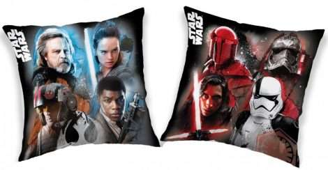 Official Disney Star Wars Reversible Pillow Case