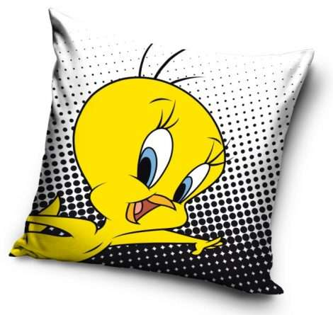 Tweety Cushion